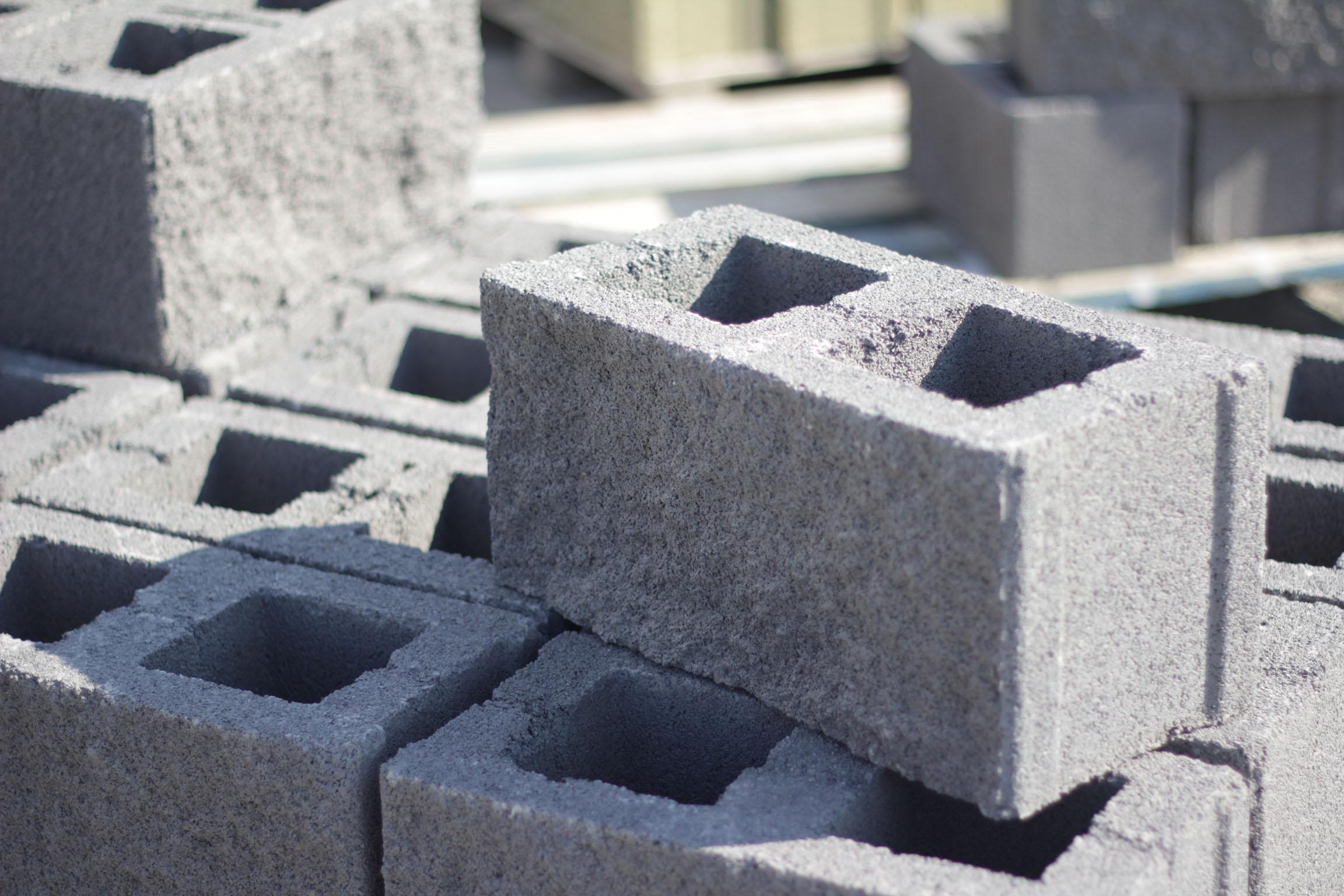 Manufatti in cemento catania